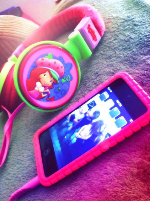 ipod-headphones