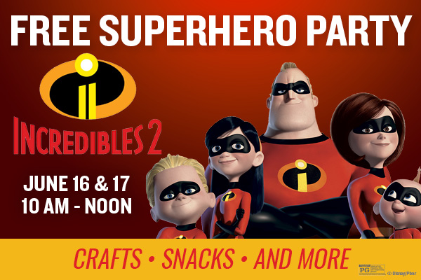 Incredibles2_Party_600X400