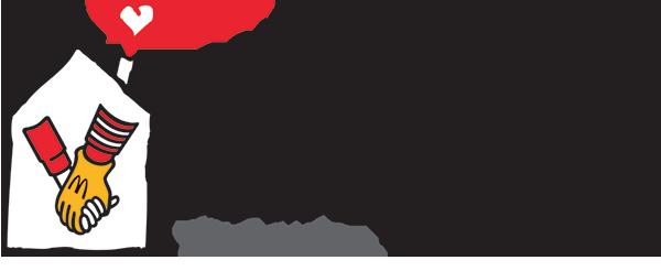 RMHC_Chapter_logo2x